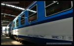 Bmz, 51 81 21-70 520-1, DKV Praha, Praha-Libeň, 04.07.2014, označení