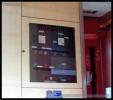 Bmz, 51 81 21-70 545-4, DKV Praha, depo Praha-Libeň, 04.07.2014