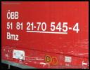 Bmz, 51 81 21-70 545-4, DKV Praha, depo Praha-Libeň, 04.07.2014, označení