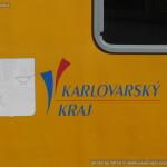 95 54 5 914 005-4,  Karlovy Vary dolní nádr., 25.7.2014
