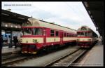 ABfbrdtn 795, 50 54 80-29 217-4 a 226-5, DKV Olomouc, Olomouc hl.n., 23.05.2013