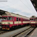 ABfbrdtn 795, 50 54 80-29 217-4 a 226-5, Olomouc hl.n., 23.5.2013