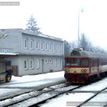 ABfbrdtn 795, 50 54 80-29 220-8, Náměšť nad Oslavou, 19.02.2010