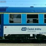 ABfbrdtn 795, 50 54 80-29 223-2, DKV Brno, 28.03.2016, Jihlava