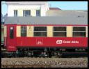 Bdtn 757, 50 54 20-29 235-9, DKV Praha, Turnov, 09.02.2013 I