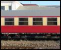 Bdtn 757, 50 54 20-29 235-9, DKV Praha, Turnov, 09.02.2013 II