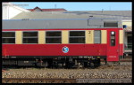 Bdtn 757, 50 54 20-29 235-9, DKV Praha, Turnov, 09.02.2013 III