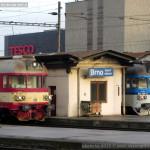 Bfbrdtn 794, 307-3 a 854 206-0, Brno hl.n., 11.12.2014