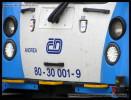 Bfhpvee 295, 50 54 80-30 001-9, DKV Praha, Lysá nad Labem, 12.10.2013