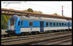 Bfhpvee 295, 50 54 80-30 004-3, DKV Praha, Lysá nad Labem, 12.10.2013
