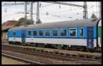 Bfhpvee 295, 50 54 80-30 005-0, DKV Praha, Lysá nad Labem, 12.10.2013