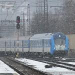 Bfhpvee 295, 50 54 80-30 013-4, DKV Čes. Třebová, Čes. Třebová, 22.03.2013