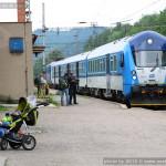 Bfhpvee 295, 50 54 80-30 016-7, DKV Čes. Třebová, Ústí nad Orlicí, 08.06.2012