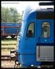 Bfhpvee 295, 50 54 80-30 017-5, DKV Čes, Třebová, Čes. Třebová, 12.08.2012