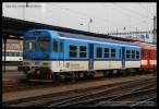 Bftn 791, 50 54 80-29 001-8, DKV Olomouc, Olomouc hl.n., 09.04.2013