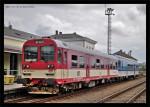 Bftn 791, 50 54 80-29 008-7, DKV čes. Třebová, Turnov, 03.07.2012