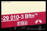 Bftn 791, 50 54 80-29 010-3, DKV Čes. Třebová, špatné označení, Turnov, 11.02.2013