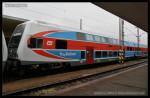 94 54 1 971 002-1, DKV Praha, Praha- Smíchov, 31.05.2013