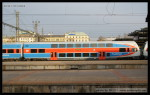 94 54 1 971 032-8, DKV Praha, Praha Hl.n., 11.04.2012, pohled na vůz