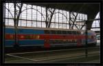 94 54 1 971 036-6, 01.12.2011, Praha Hl.n., pohled na vůz