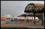 94 54 1 971 038-5, 11.04.2012, Praha hl.n., pohled na vůz