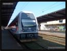 94 54 1 971 039-3, 26.09.2008, Praha Vršovice, pohled na čelo vozu