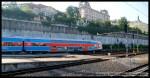 94 54 1 971 041-9,  Praha hl.n., 09.09.2012, pohled na vůz