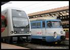 94 54 1 971 043-5 a 94 54 1 451 035-0, DKV Praha, Praha hl.n., 02.04.2013