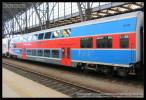 94 54 1 971 045-0, DKV Praha, Praha hl.n., 03.04.2013