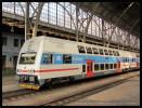 95 54 1 971 012-0, Praha hl.n., 21.10.2013