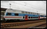 95 54 1 971 019-5, Kolín, 18.09.2013