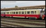 BDdtx 764, 50 54 82-29 001-0, pův. BFalm 5-9997, Lysá nad Labem, 12.10.2013, pohled na vůz