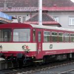 BDtax 782, 50 54 93-29 005-8, DKV Olomouc, Stará Paka, 13.5.2015