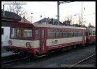 BDtax 782, 50 54 93-29 035-5, DKV Olomouc, Kojetín, 16.04.2013