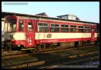 BDtax 782, 50 54 93-29 036-3, DKV Čes. Třebová, 16.02.2011