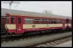 BDtax 782, 50 54 93-29 044-7, DKV Olomouc, Opava východ, 04.03.2014