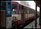 BDtax 782, 50 54 93-29 053-8, DKV Olomouc, 04.03.2014