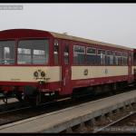 BDtax 782, 50 54 93-29 067-8, Krnov, 04.03.2014