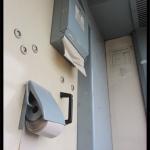 BDtax 782, 50 54 93-29 067-8, interiér WC, 04.03.2014