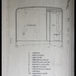 BDtax 782, 50 54 93-29 067-8, interiér schéma, 04.03.2014