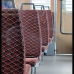 BDtax 782, 50 54 93-29 067-8, interiér, sedadla, 04.03.2014
