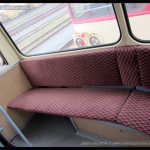 BDtax 782, 50 54 93-29 067-8, interiér sedadlo, 04.03.2014