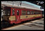 BDtax 782, 50 54 93-29 069-4, DKV Praha, Praha hl.n., 09.09.2012, pohled na vůz