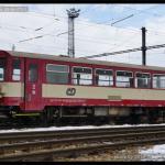 BDtax 782, 50 54 93-29 070-2, České Budějovice, 21.02.2013