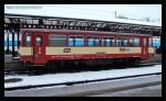 BDtax 782, 50 54 93-29 071-0, DKV Praha, Praha hl.n., 13.02.2012
