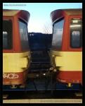 BDtax 782, 50 54 93-29 071-0, DKV Praha, spojen s 046-2, Čerčany, Os 9017, 28.03.2012