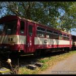 BDtax 782, 50 54 93-29 075-1, DKV Olomouc, Studénka, 18.06.2013