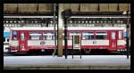 BDtax 782, 50 54 93-29 079-3, DKV Praha, Praha hl.n., 29.04.2012
