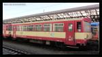 BDtax 782, 50 54 93-29 079-3, DKV Praha, Praha hl.n., 31.01.2013