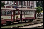 BDtax 782, 50 54 93-29 080-1, DKV Praha, 21.06.2012, Světlá nad Sázavou